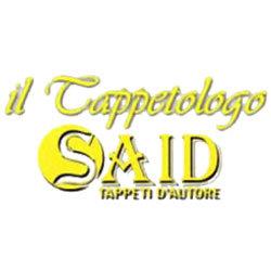 Il Tappetologo Said Zahirpour - Tappeti persiani ed orientali Milano
