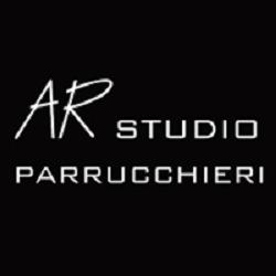 Ar Studio Parrucchieri - Estetiste Ponte Nelle Alpi