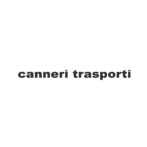 Canneri Trasporti - Autogru - noleggio Calcinaia