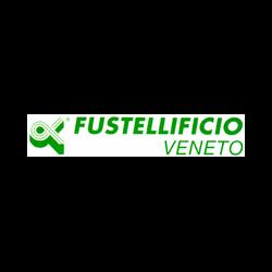 Fustellificio Veneto - Fustelle e fustellatrici Silea