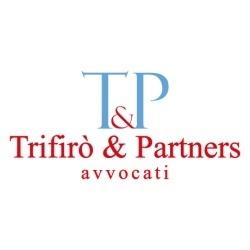 Trifiro' And Partners - Avvocati - Avvocati - studi Roma