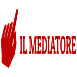 Agenzia Immobiliare Il Mediatore - Agenzie immobiliari Comacchio