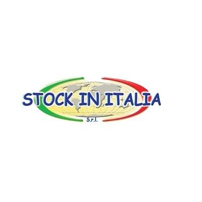 Stock in Italia - Arredamenti - produzione e ingrosso Taranto