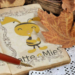Asilo Nido Latte e Miele