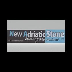 New Adriatic Stone - Scultori d'arte - studi San Giovanni In Marignano