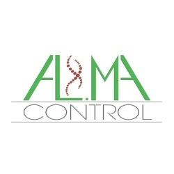 Poliambulatorio Al.Ma Control - Medici specialisti - cardiologia Pomezia