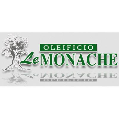 Oleificio Le Monache - Oli alimentari e frantoi oleari Mattinata