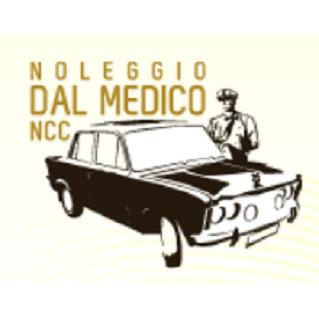 Taxi dal Medico Simone - Taxi Cerea