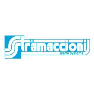 Fratelli Stramaccioni - Alarm Systems - Dispositivi sicurezza e allarme Perugia