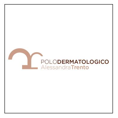 Dott.ssa Trento Alessandra - Medici specialisti - dermatologia e malattie veneree Fontaniva