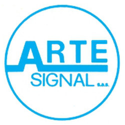 Arte Signal - Segnaletica semaforica - impianti Corciano