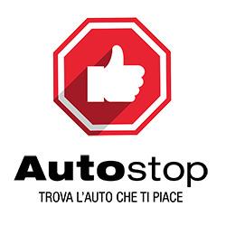 Auto-Stop S.n.c. - Automobili - commercio Citta' Di Castello
