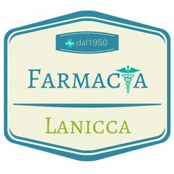 Farmacia Lanicca - Farmacie Terralba