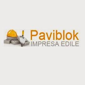Paviblok - Imprese edili Poirino