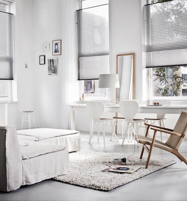 Mobili vendita al dettaglio peintner mobili e tessili for Mobili bolzano