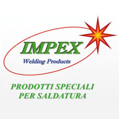 Impex Saldature Speciali Diego Castellanelli & C. - Saldatura - materiali Ronco Briantino