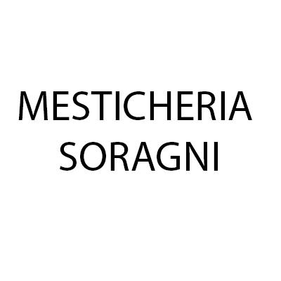 Mesticheria Soragni - Colori, vernici e smalti - vendita al dettaglio Maranello