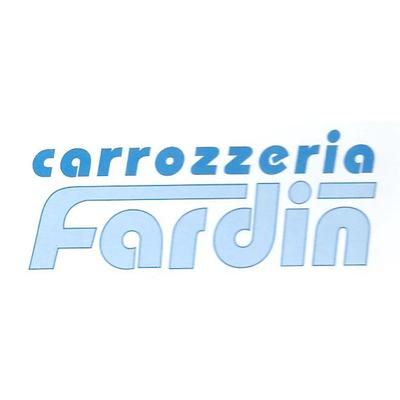Carrozzeria Fardin Lino - Carrozzerie automobili Vittorio Veneto