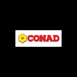 Conad Supermercati - Centri commerciali, supermercati e grandi magazzini San Gemini
