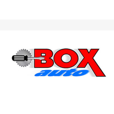 Box Auto - Officine meccaniche Sommacampagna