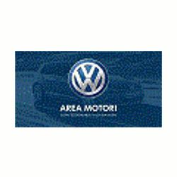 Area Motori - Ricambi e componenti auto - commercio Roma