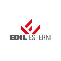 Edil Esterni - Imprese edili Forli'