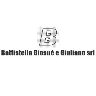 Battistella - Ferro Ponzano Veneto
