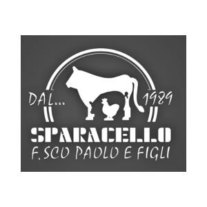 Macelleria Sparacello - Macellerie Palermo