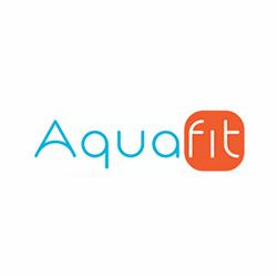 Aquafit - Sport impianti e corsi - varie discipline Casale Monferrato