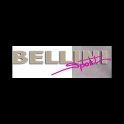 Bellini Sport - Abbigliamento sportivo, jeans e casuals - vendita al dettaglio Scandicci
