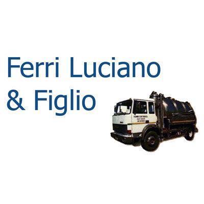 Autospurghi Ferri Luciano & C. - Autospurghi Valconca - Spurgo fognature e pozzi neri Cattolica