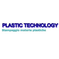 Plastic Technology - Stampaggio materie plastiche Albano Sant'Alessandro