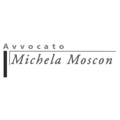Studio Legale Moscon Avv. Michela - Avvocati - studi Treviso