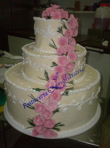 Pasticcerie Cake Design Verona : Pasticceria Longhitano - Guidonia Montecelio, Via Piemonte, 12