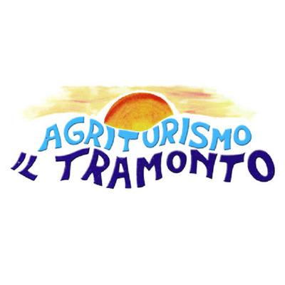 Agriturismo Il Tramonto - Agriturismo Scarlino