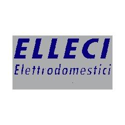 Lucca Mauro Impianti Elettrici - Elettrodomestici - vendita al dettaglio Cotignola