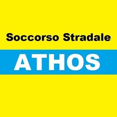 Soccorso Stradale Athos - Autosoccorso Ravenna