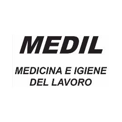 Medil - Medici specialisti - medicina del lavoro Oderzo