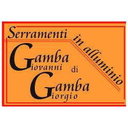 Gamba Giovanni - Serramenti ed infissi alluminio Asti