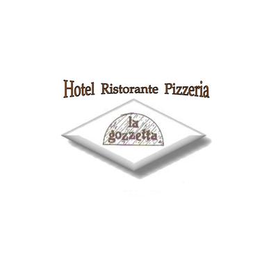 La Gozzetta - Residences ed appartamenti ammobiliati Pieve Di Santa Luce
