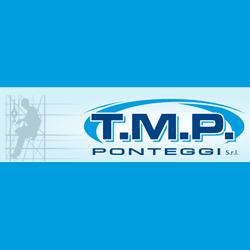 T.M.P. Ponteggi - Ponteggi metallici e palchi per manifestazioni Torino
