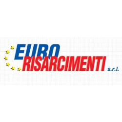 Eurorisarcimenti - Periti danni e infortunistica stradale Caselle Torinese