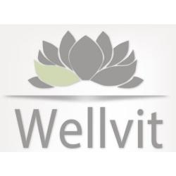 Wellvit - Integratori alimentari, dietetici e per lo sport Cosenza