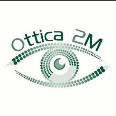 Ottica 2m di Moretti Marco - Ottica, lenti a contatto ed occhiali - vendita al dettaglio Umbertide