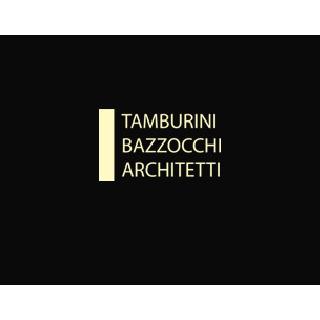 Tamburini e Bazzocchi Associati