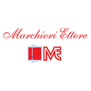 Marchiori Ettore - Fabbri Este