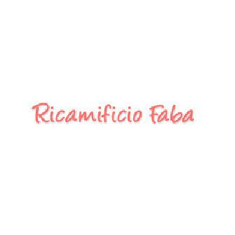 Ricamificio Faba - Etichette Fiesso D'Artico