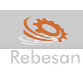 Rebesan Giuseppe - Ferramenta - produzione Lonigo