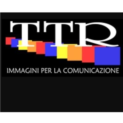 Ttr Copisteria - Copisterie Carignano