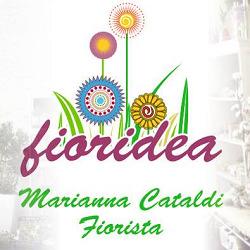 Fioridea - Fiori e piante - vendita al dettaglio Alberobello